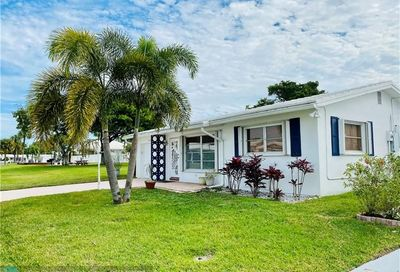 140 NW 25th Ct Pompano Beach FL 33064