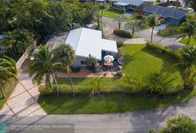 501 NW 20th St Wilton Manors FL 33311
