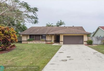3941 NW 20th St Coconut Creek FL 33066