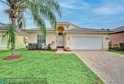 8548 NW 46th Drive Coral Springs FL 33067