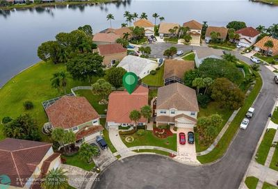 7379 Heathley Dr Lake Worth FL 33467