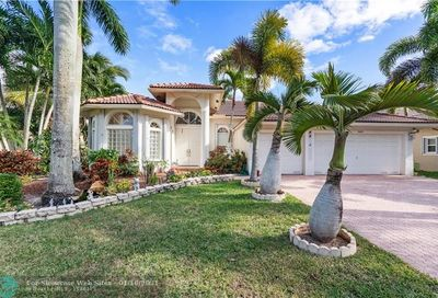 5029 NW 125th Ave Coral Springs FL 33076