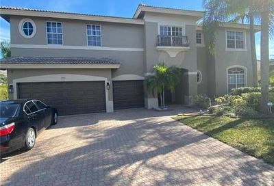 345 NW 118th Ave Coral Springs FL 33071