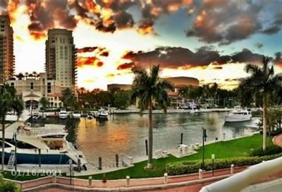 Address Withheld Fort Lauderdale FL 33315