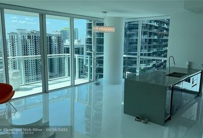 1080 Brickell Ave Miami FL 33131