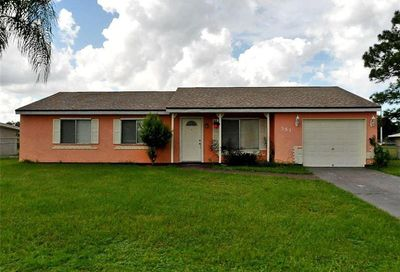 351 SW Homeland Road Port Saint Lucie FL 34953