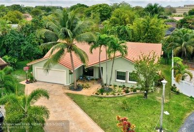 8537 NW 21st St Coral Springs FL 33071