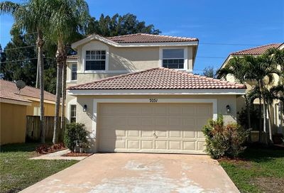 7031 Chesapeake Cir Boynton Beach FL 33436