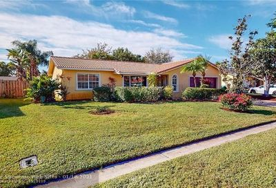 12120 NW 31st Dr Coral Springs FL 33065