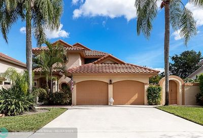248 NW 37th Way Deerfield Beach FL 33442