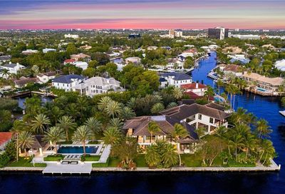 141 Bay Colony Dr Fort Lauderdale FL 33308