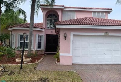 11719 NW 48th St Coral Springs FL 33076