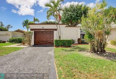 5680 Piping Rock Dr Boynton Beach FL 33437
