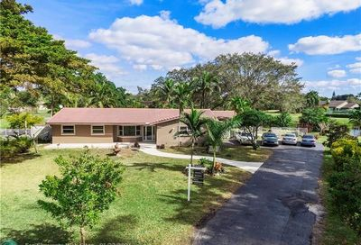 9621 NW 41st St Coral Springs FL 33065