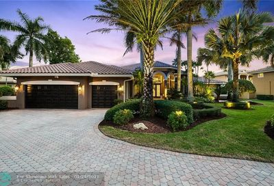 12020 NW 62nd Ct Coral Springs FL 33076