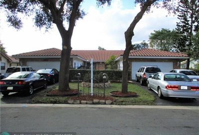 3106 NW 116th Ave Coral Springs FL 33065