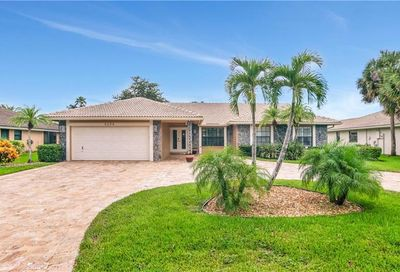 5294 NW 84th Way Coral Springs FL 33067