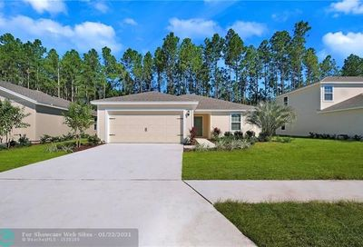 5404 Imagination Drive Fort Pierce FL 34947