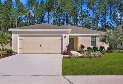 5424 Imagination Drive Fort Pierce FL 34947