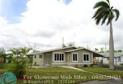 1641 NW 28th Ave Fort Lauderdale FL 33311
