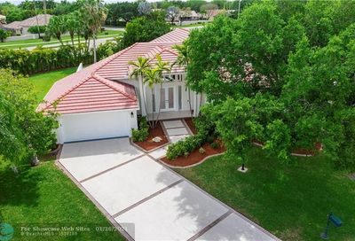 4901 NW 106th Ave Coral Springs FL 33076