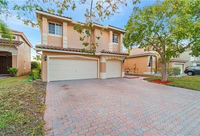 4678 NW 122nd Dr Coral Springs FL 33076