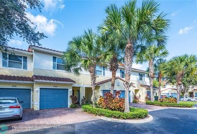 3103 NW 25th Ter Oakland Park FL 33309