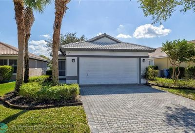 5549 NW 124th Ave Coral Springs FL 33076