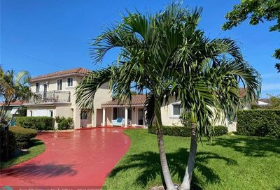 4420 E Tradewinds Ave Lauderdale By The Sea FL 33308
