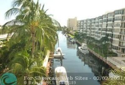 4800 Bayview Dr Fort Lauderdale FL 33308