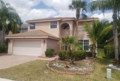 Address Withheld Green Acres FL 33463