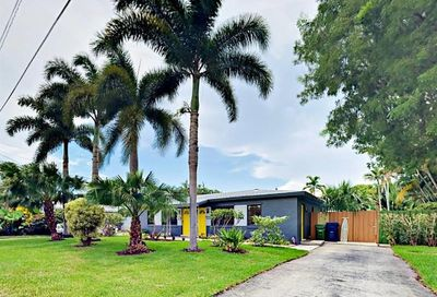 232 NW 23rd St Wilton Manors FL 33311
