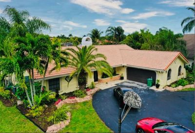 11151 NW 4th Ct Coral Springs FL 33071