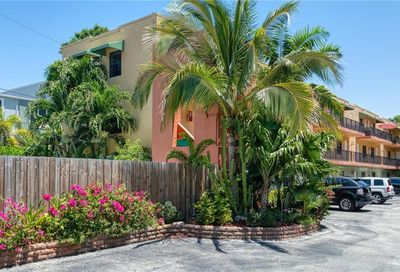 2720 NE 8th Ave Wilton Manors FL 33334