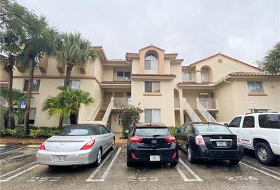 13314 Glenmoor Dr West Palm Beach FL 33409