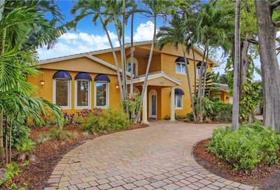 629 Kensington Pl Wilton Manors FL 33305