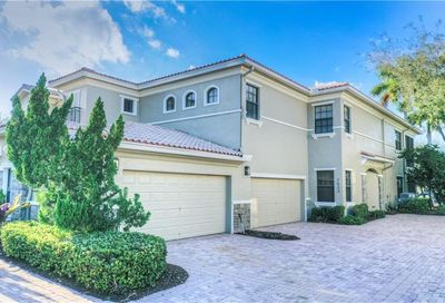 7533 Old Thyme Ct Parkland FL 33076