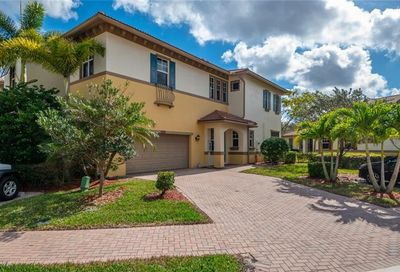 6053 NW 118th Drive Coral Springs FL 33076