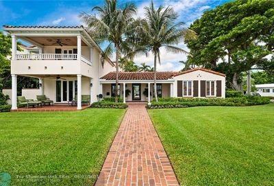 629 Idlewyld Dr Fort Lauderdale FL 33301
