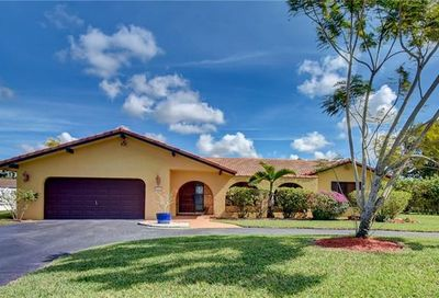 3121 NW 107th Ave Coral Springs FL 33065