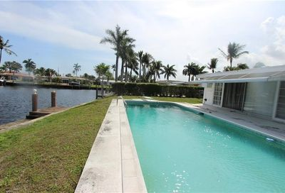 231 SE 12th Ct Pompano Beach FL 33060