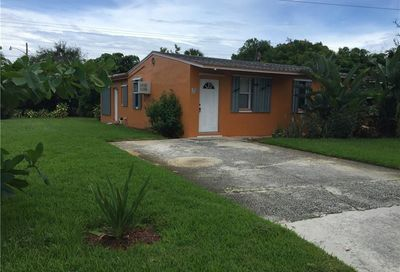 3410 Avenue F Riviera Beach FL 33404