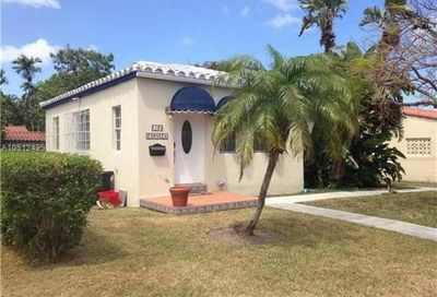 13 Fonseca Ave Coral Gables FL 33134