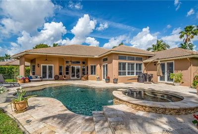 11820 NW 11th Ct Coral Springs FL 33071