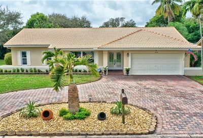 2518 NW 88th Ter Coral Springs FL 33065