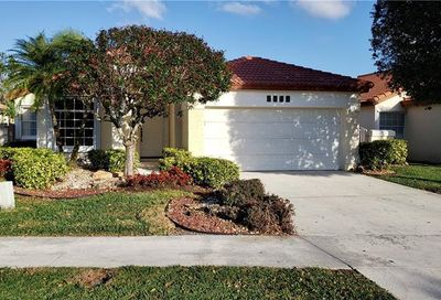 5340 NW 49th Ave Coconut Creek FL 33073