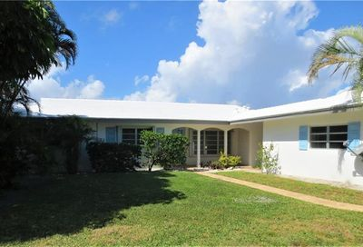 2081 Blue Water Ter S Lauderdale By The Sea FL 33062