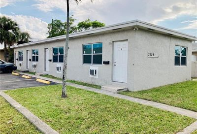 2122 NW 7th Ct Fort Lauderdale FL 33311