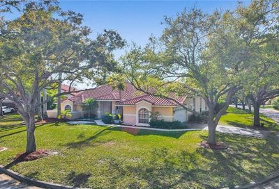 110 SW 120th Way Coral Springs FL 33071
