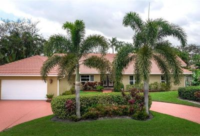 4886 Tallowwood Ln Boca Raton FL 33487